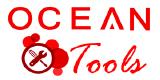 Ocean Tools